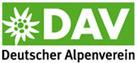 http://www.osirisgems.com/images/Bergwetter vom DAV