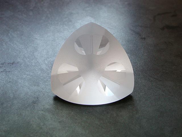 The Pleiades: Maia 15.94 cts.